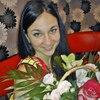 Lalala, 30, г.Хмельницкий