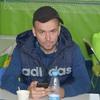 Виталий, 35, г.Бузулук