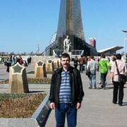 Леха, 46, г.Щелково