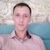 Евгений Попушой, 31, г.Сургут