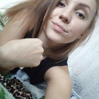 Мари, 23 года, Телец, Екатеринбург