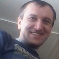 sergey, 43 года, Рыбы, Саратов