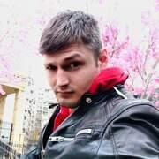 Костя 25 Москва