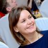 Виктория, 43, г.Омск