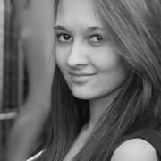 Светлана, 29, г.Челябинск