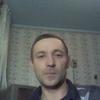 Александр, 41, г.Киренск