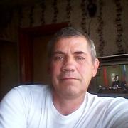Подружиться с пользователем Александр 48 лет (Весы)