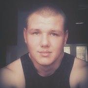 Артём Алексеев, 23, г.Зерноград