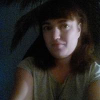 Алина, 33 года, Овен, Иркутск