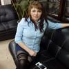 Виктория, 35, г.Вытегра