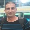 Георгий, 41, г.Новый Уренгой