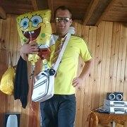 Илья, 29, г.Ивдель