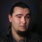 Дениска, 25, г.Раменское