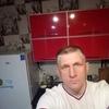 Dmitriy, 46, Novokuznetsk