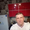 Дмитрий, 46, г.Новокузнецк