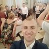 Tolik Nesenchyk, 28, г.Ровно