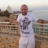 Антон, 29, г.Житомир