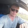 Alex, 52, г.Леова