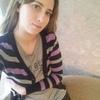 Ирма, 33, г.Лянтор