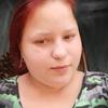 Анюта Лебедева, 21, г.Великие Луки
