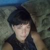 Elena, 35, Покровськ