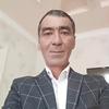 Бахтиер, 48, г.Ташкент