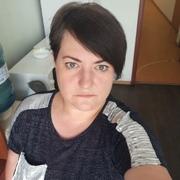 Аленочк@ ***, 36 лет, Близнецы