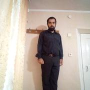 Roman Sergiyan 32 года (Лев) Минеральные Воды
