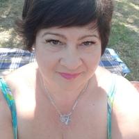 Мариша, 58 лет, Скорпион, Воронеж