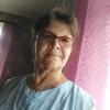 Татьяна Лебедева, 66, г.Пено