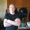 Анатолий, 51, г.Краснокамск