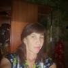 Светлана, 42, г.Куйтун