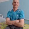 Ваня, 30, г.Пермь
