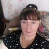 Tatyana, 41, Petropavlovskoye