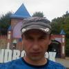 Вітя, 44, г.Староконстантинов