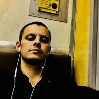 Антон, 26 лет, Водолей, Москва
