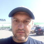 Александр 44 Омск