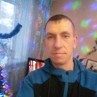 Евгений, 35 лет, Стрелец, Прокопьевск