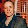 Derrick Blosfield, 41, г.Нью-Йорк