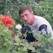 Сергей 65 Магнитогорск