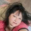 Евгения, 44, г.Владивосток