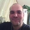 виталий, 39, г.Волгоград