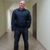 valeriy, 45, Obukhiv
