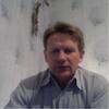ivan, 64, Berdyansk