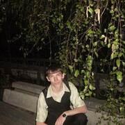 иван, 29, г.Алейск