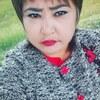 Маня, 44, г.Астана