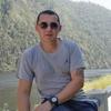 павел, 42, г.Абакан