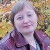 Валентина, 44, г.Свободный