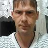 Sergey, 41, Partisansk