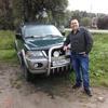 владимир, 32, г.Серпухов